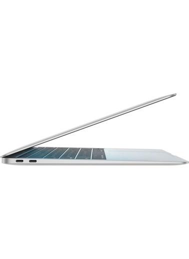 "Apple MacBook Air MREC2TU/A Intel Core i5 8.Nesil 1.6GHZ  8GB 256GB SSD MacOS 13"" Taşınabilir Bilgisayar Renkli"